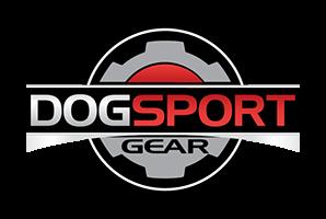 dogsportgear