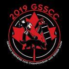 2019 GSSCC Logo