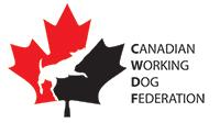 cwdf-logo-v2-small