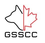 gsscc_logo_vector_nov2017