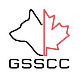 gsscc_logo_vector_nov2017