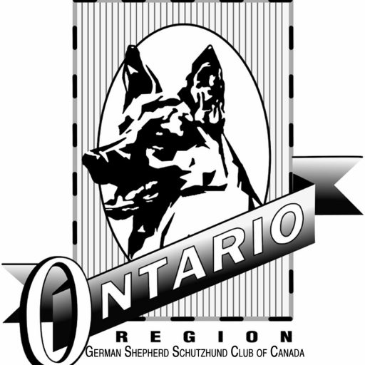 cropped-on-reg-gsscc-logo-1000.jpg
